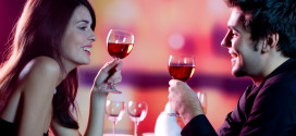1st Date Conversation: Essential Tips for a Successful Date