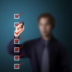 matchmaking-checklist