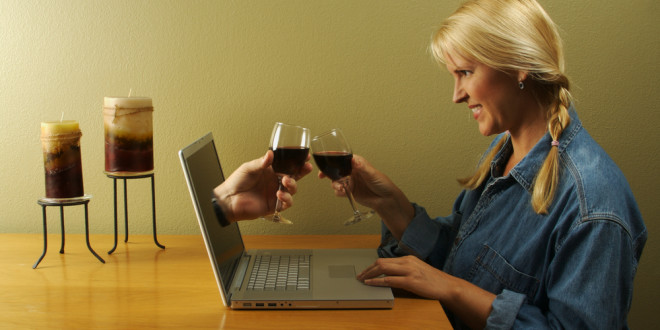 The Top 5 Challenges with Online Dating and How to Overcome Them