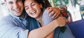 5 Essential Early Relationship tips you MUST know right now!