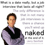 jerry-sinefield-quote
