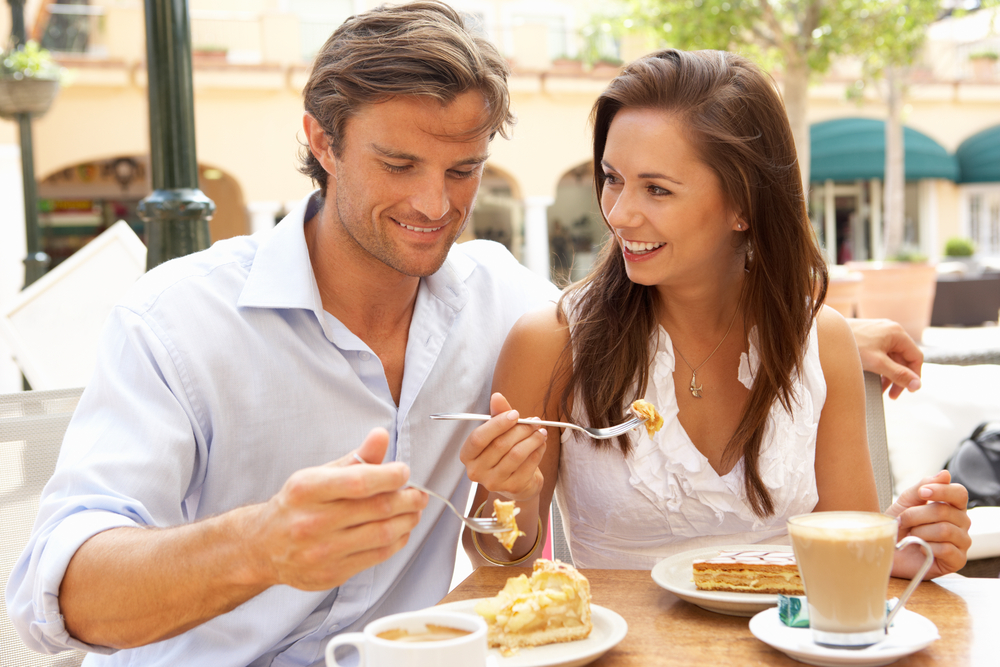 Top 4 Tips For Dating After Separation