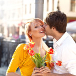 romantic-couple-kissing