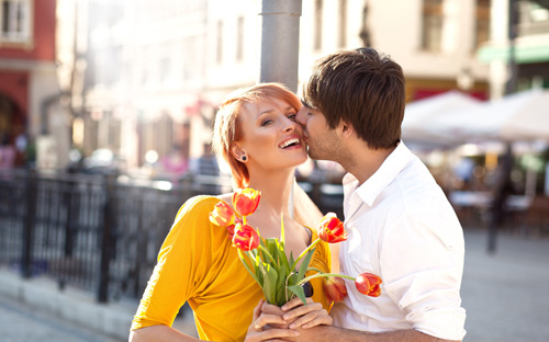 7 Tips You Can Use To Spice up Your Relationship and Make It Livelier