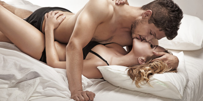 Casual Sex Dating – 6 Tips to Success