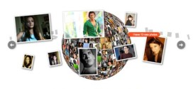 Privacy in Social Networking & Dating Sites: Case Study Badoo