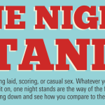 One-Night-Stand-infographic-thumb