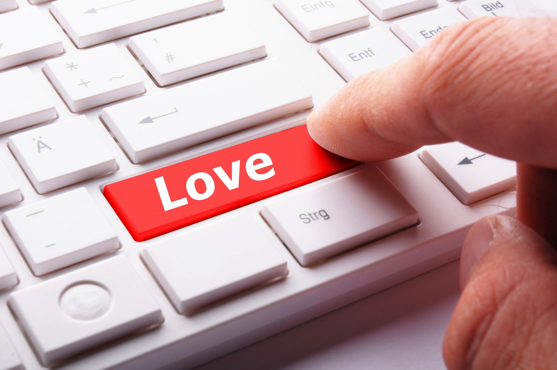 Online Dating Tips For Women