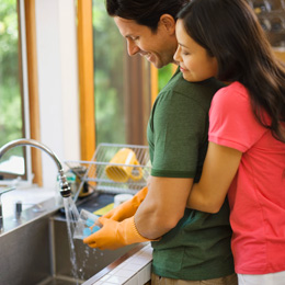 man-doing-dishes-photo-260x260-ts-78376913