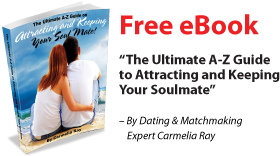 free-ebook-love