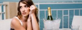 5 Things In Women Which Turn Off Men