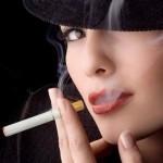 E-cigarette3