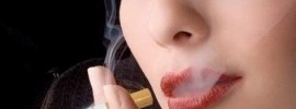 Electronic Cigarettes: A Do or Don't of Dating?