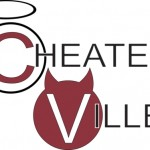 CHEATERVILLE, INC. LOGO