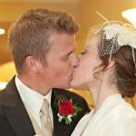 wedding-kim-seth