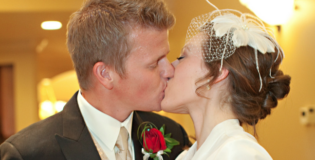 This Man Just Got Married Then Realized Marriage Was Not For Him. You Have to Read What He Wrote.