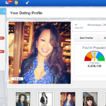 Instant Checkmate Reveals How To Spot A Winning Online Dating Profile
