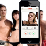 Tinder Dating App Review – By a 24yo Female