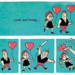 love-anything-comic