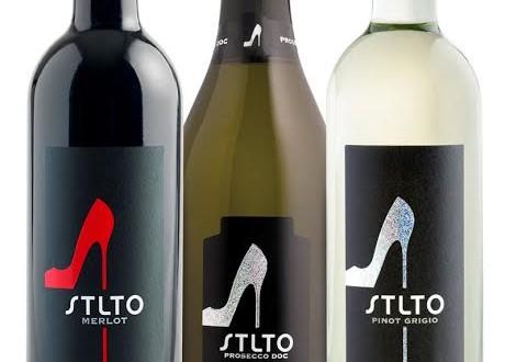 Top 10 Wine Tips For Men