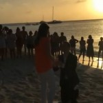 Boyfriend Had Been Proposing For 365 Days (Warning: Will make You Cry)