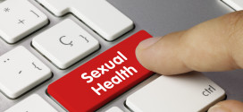 A 21st Century Guide To Staying Sexually Healthy