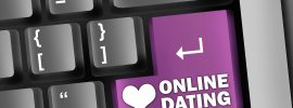Avoid Making These Mistakes When Meeting Women Online