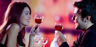 1st-date-conversation