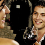 First-Date-Tips-For-Men