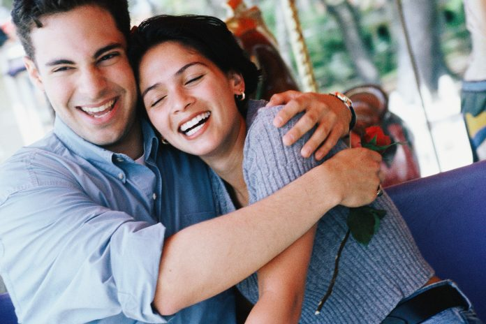 5-Essential-Early-Relationship-Tips-you-must-know