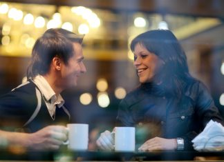 Important-Coffee-Date-Tips