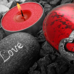 Most-Romantic-Gift-Ideas
