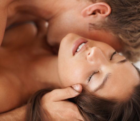 The-Relationship-Between-the-Brain-and-Porn