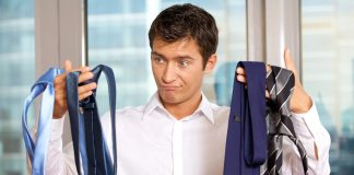 6 Great Dressing Tips For Guys On Dates