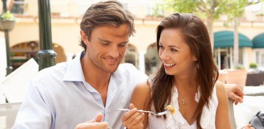 Top 4 Dating Tips After Separation