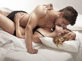 Casual Sex Dating – 6 Tips to Success.