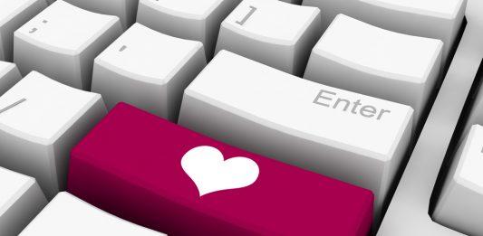 online-dating-myths