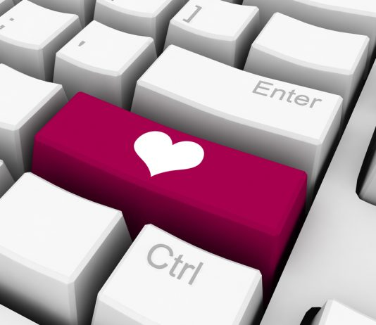 online-dating-myths