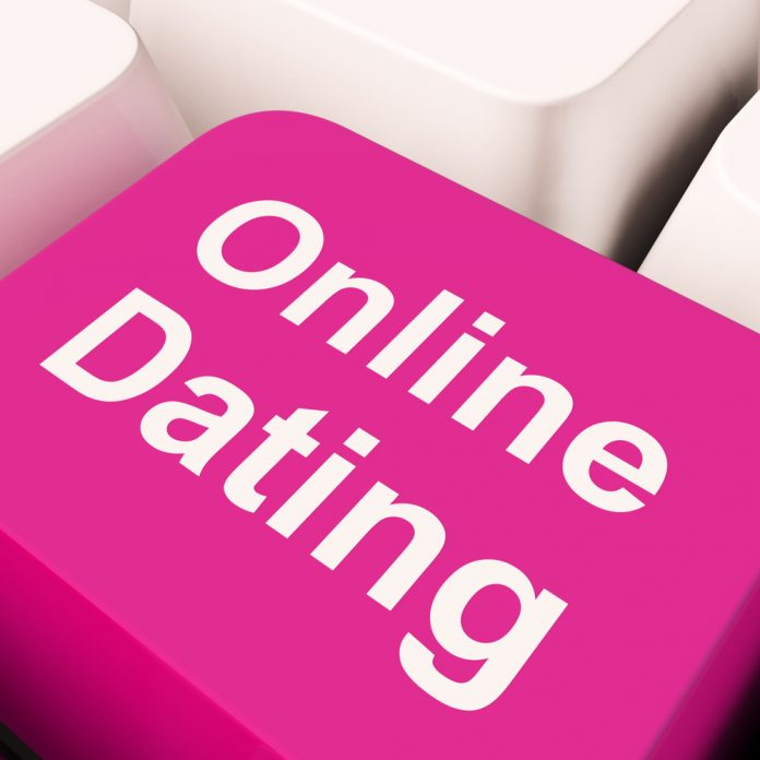 The-Dangers-Of-Online-Dating