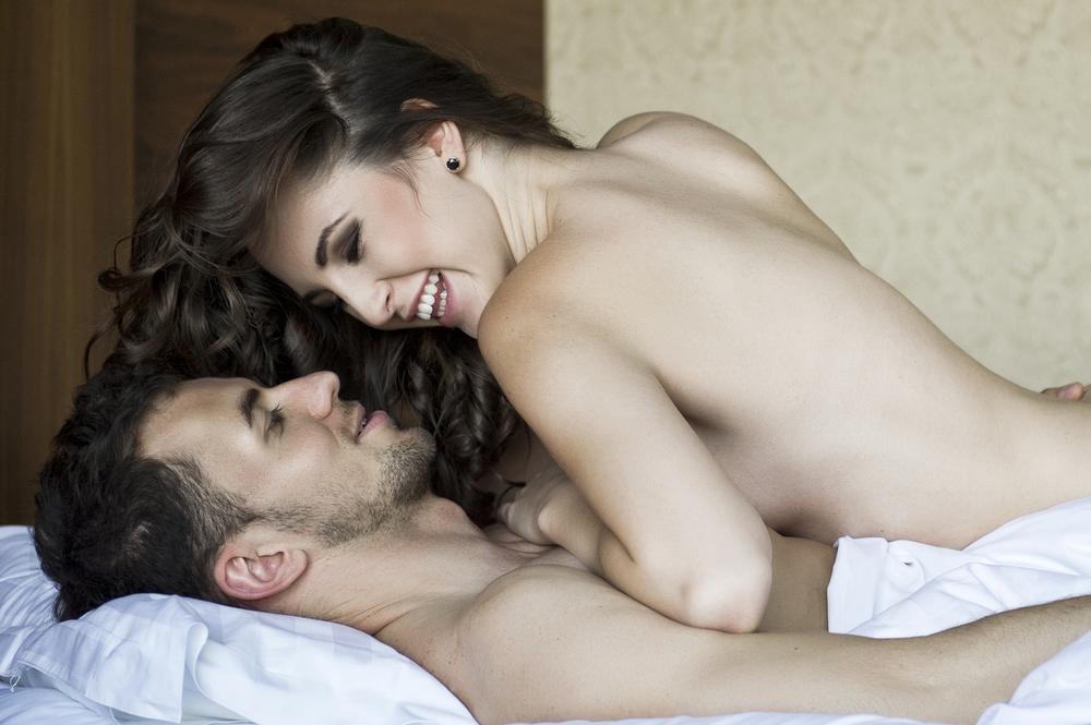 women-initiate-sex