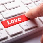 online-dating-tips-for-women