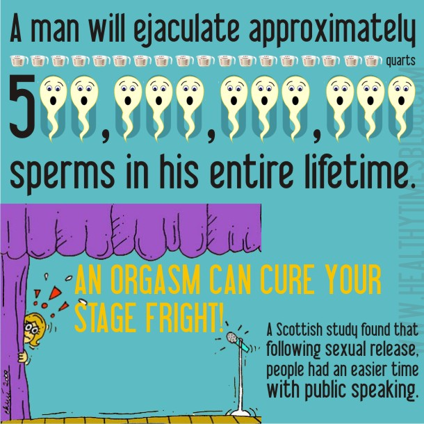 Fun-Sex-Facts-2