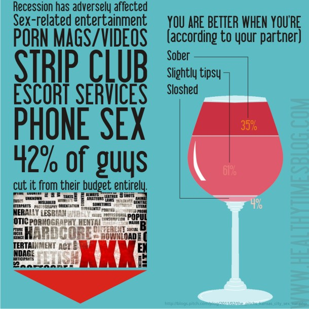 Fun-Sex-Facts-4