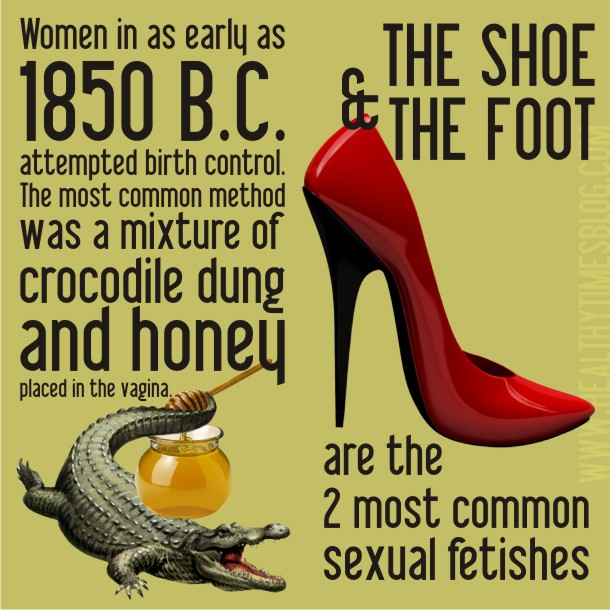 Fun-Sex-Facts-5