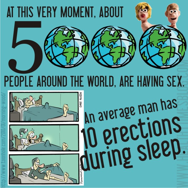 Fun-Sex-Facts