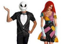 couples-Halloween-Costume-ideas