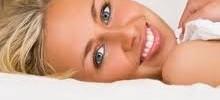 5 ways to increase female libido