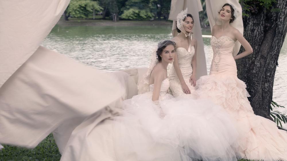 Wedding.dresses