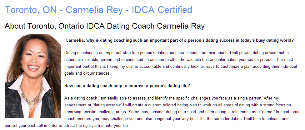 dating.coach.1