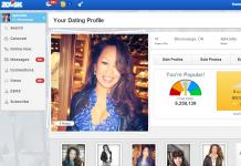 Dating fame reddit